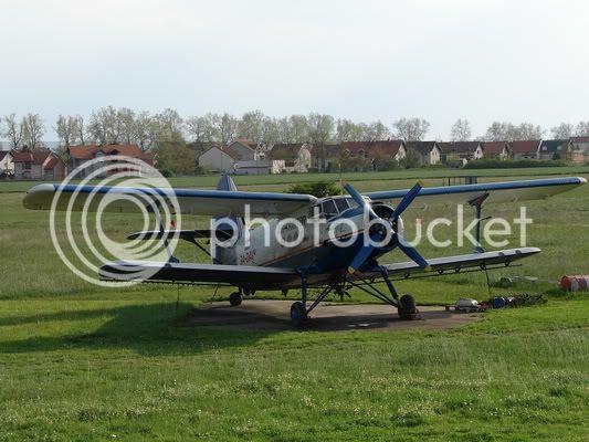 Antonov AN-2 - Pagina 2 DSC02044_resize_resize