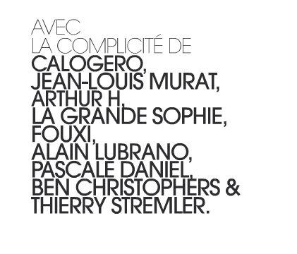 Françoise Hardy - Page 3 Sanstitre-21