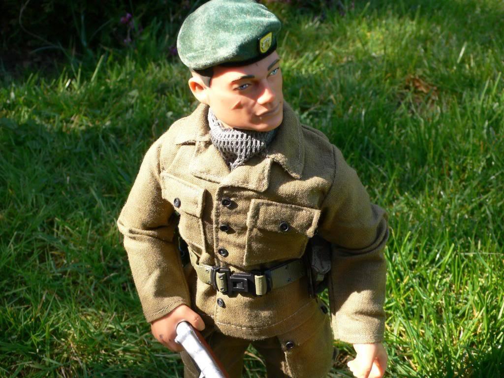 Sparklebudgie MaM Army - Page 2 Bandbro020