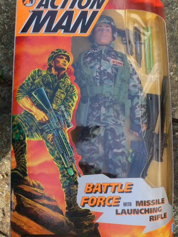 Sparklebudgie MaM Army - Page 2 Burtsheads036
