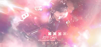 Chicago Blackhawks. Jeffdar