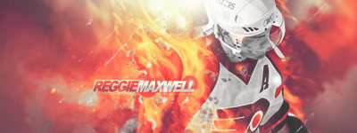 Vos signatures MALADE ! - Page 40 Maxwell