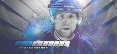 Toronto Maple Leafs.  Torontosig5