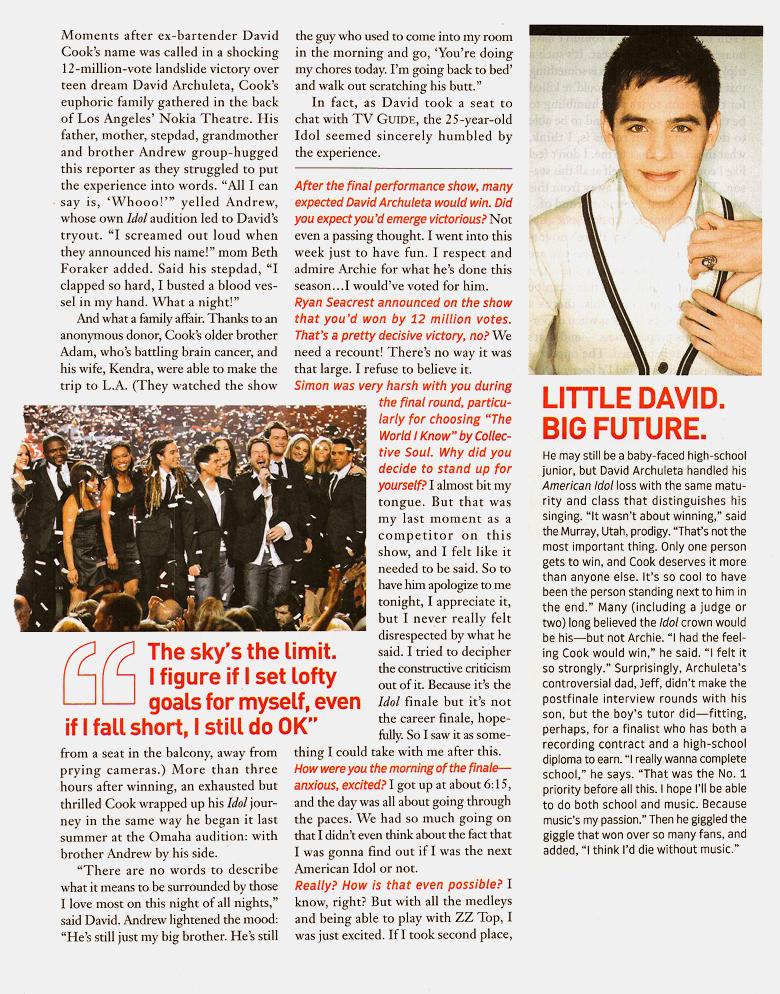TV Guide-Articulo 5/27/08 DCTVGuideNew2001