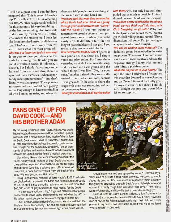 TV Guide-Articulo 5/27/08 DCTVGuideNew3001