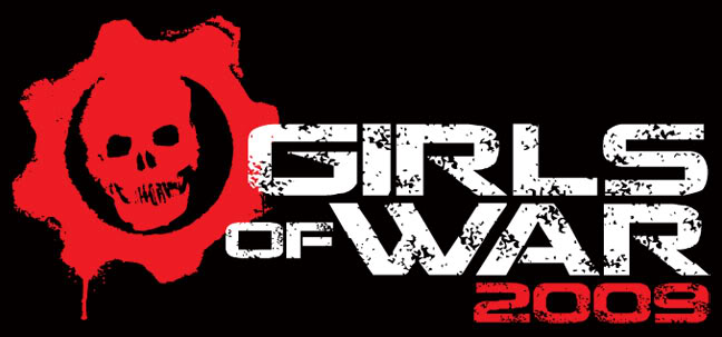 Torneo Girls of  War