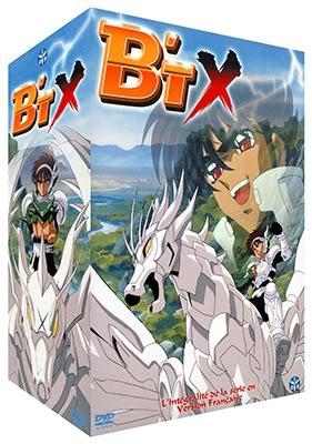 B'T X 4712