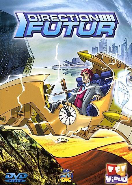 Vos collections de dessins animés - Page 2 DVD_Direction_Futur