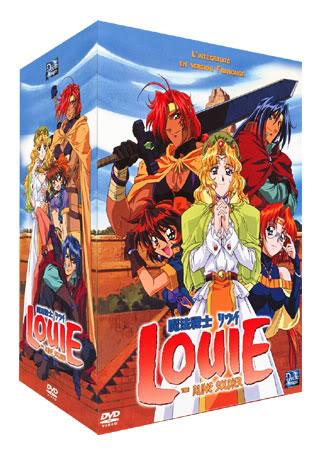 Louie The Rune Soldier Louie_the_rune_soldier