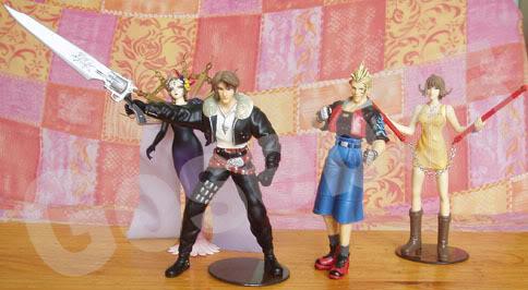 Historique Final Fantasy P3160671