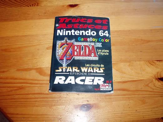 Game Boy P4183922