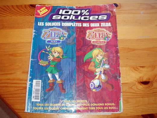 Game Boy P4183923