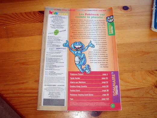 Game Boy P4183924