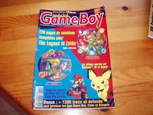 Game Boy P4183926