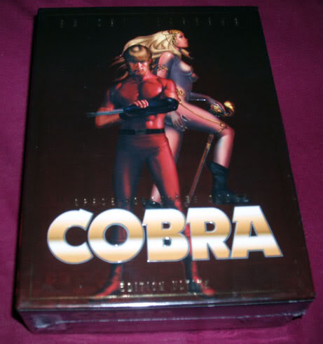 Cobra - Page 2 PB081224_2