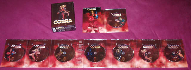 Cobra - Page 2 PB081228_2