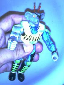 Les figurines de dessins animés Photo1835_copie