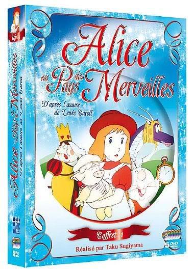 Vos achats animés et dérivés - Page 6 Alice_aupaysdesmerveilles_coffret1