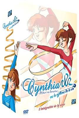 Vos achats animés et dérivés - Page 5 Cynthia_coffret_integral_vf