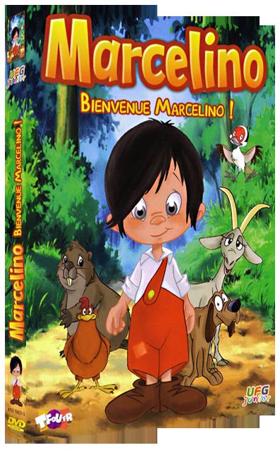 Marcelino Dvd_marcelino01