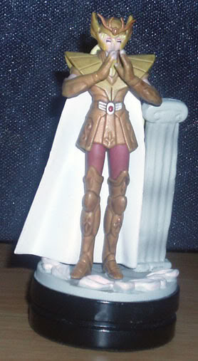 goodies saint seiya Goseb35_minifigur_virgo