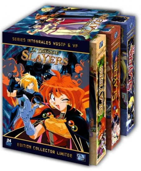 Vos collections de dessins animés Slayers_integralecollector