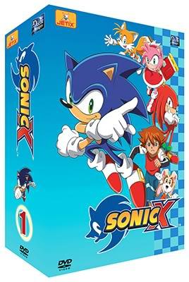 Vos achats animés et dérivés - Page 5 Sonic_x_coffret_vol01_vf
