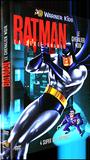 Vos achats animés et dérivés - Page 6 Th_Batman_Talesofdarkknight