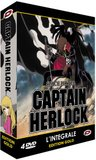 Quels sont vos dessins animés qui sont en attente de visionnage? Th_CaptainHerlock_collector_vf_vostf