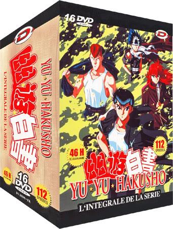 Yuyu Hakusho - Page 2 Yuyu_hakusho_coffret_integral