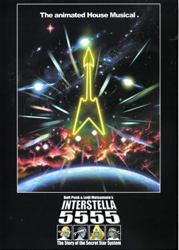 Interstella 5555 Jaq_interstella5555
