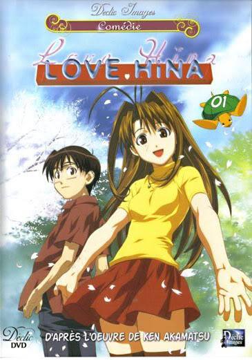 Love Hina Jaq_lovehina_vol1