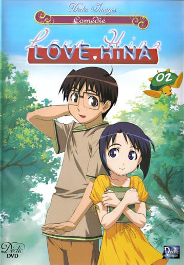 Love Hina Jaq_lovehina_vol2