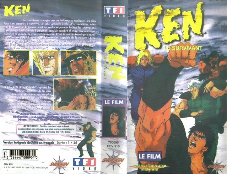 Ken le survivant - Page 2 Oav_kenlesurvivant