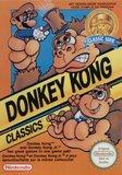 50 ans de jeux videos Th_DONKEYKONGCLASSICS