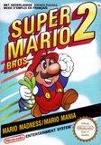 super mario bros Th_SUPERMARIOBROS2