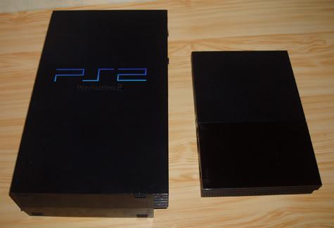Playstation 1,2,3,4 PA233161