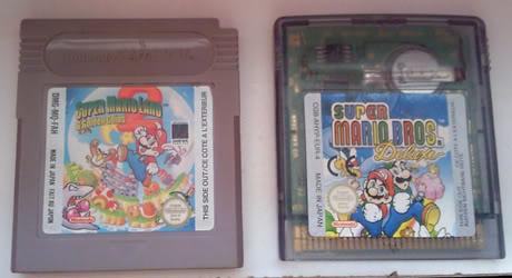 Game Boy Photo1190