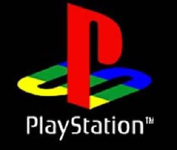 Playstation 1,2,3,4 Logonoir_playstation
