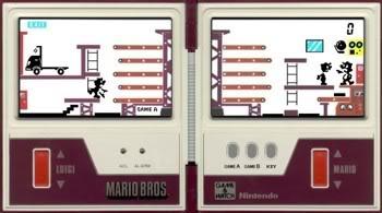 Quel a été votre toute première console et votre premier jeux vidéo? Nintendo_mario_bros
