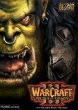 A quel jeux vidéo jouez vous en ce moment? - Page 4 Th_pc_warcratfIII_roc
