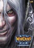 A quel jeux vidéo jouez vous en ce moment? - Page 4 Th_pc_warcratfIII_tft