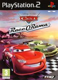 Les jeux vidéo chez Goseb - Page 2 Th_PS2_cars_raceorama