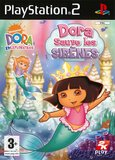 Les jeux vidéo chez Goseb - Page 2 Th_ps2_Dora_sauve_les_sirenes