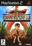 Les jeux vidéo chez Goseb - Page 2 Th_ps2_LucasFourmiMalgreLui