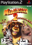 Les jeux vidéo chez Goseb - Page 2 Th_ps2_madagascar2