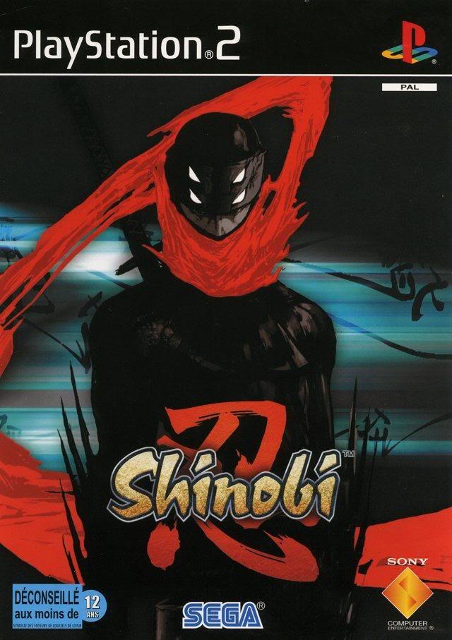 un jeux trop cool Ps2_Shinobi