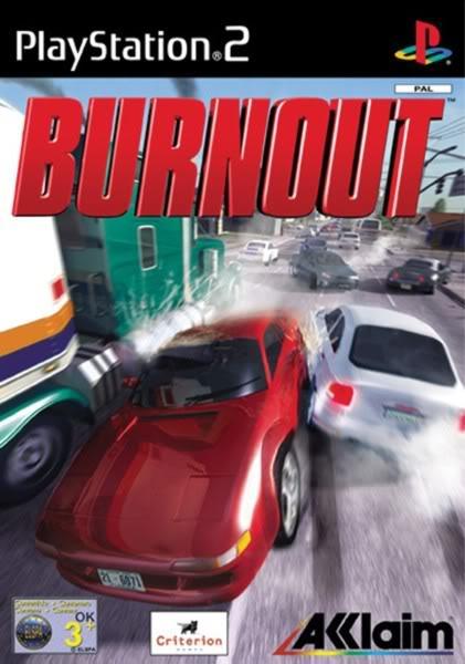 Burnout Paradise Ps2_burnout