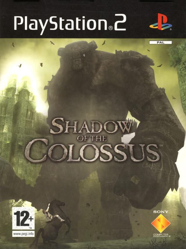 Shadow of the Colossus Ps2_shadow_of_the_colossus