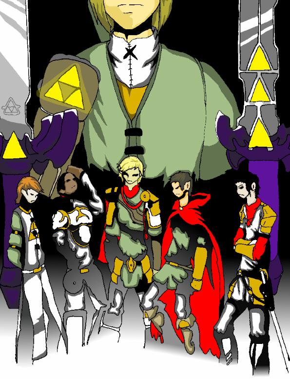 General Art ZGScolor-1